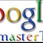 ウェブマスターツールでサイトへのGoogleペナルティを確認しよう