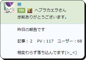 akira 3月のコンサル指導実績・トレンドアフィリエイトで月収28万円達成者発表