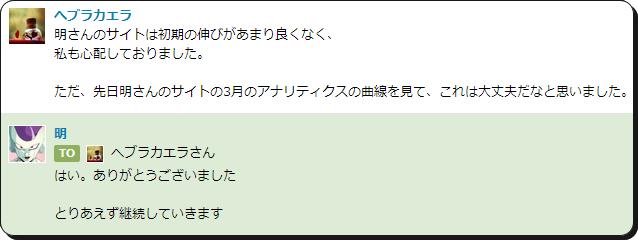 akira4 3月のコンサル指導実績・トレンドアフィリエイトで月収28万円達成者発表