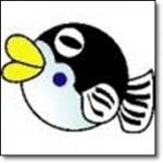 チームHKのCさんがアドセンス・楽天・某ASPで月収10万円を達成しました!