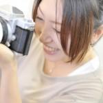 BB FlashBack Express Recorderの画質をキレイにする方法(日本語)