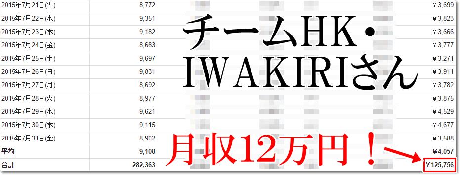 iwakiri 7 youtube 10 WPの特定の記事だけリダイレクトさせてアクセス爆発&503エラーを防ぐ方法
