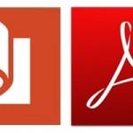 PDFでリンクを開くブラウザーの設定を変更したい。
