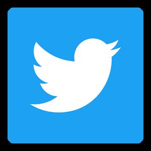twitter logo 『アフィリエイト業界出身の異業種コンサルタント』