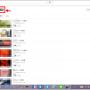 【総括】半年間のYouTube限定コンサル企画を終えて。