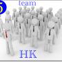 【HK】5月のコンサル指導実績 トレンドサイトで月収数万円達成者続出!